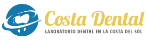 Costa Dental Logo